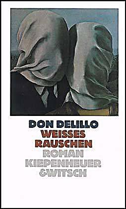 Image of Weisses Rauschen