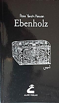 Image of Ebenholz