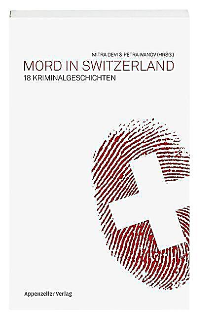 Image of Mord in Switzerland