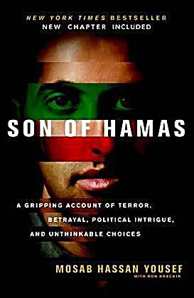 Image of Son of Hamas