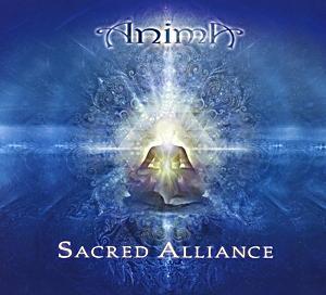 Image of Sacred Alliance