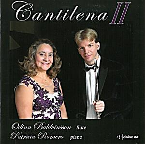 Image of Cantilena 2