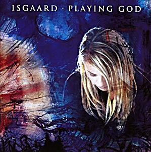 Image of Playing God