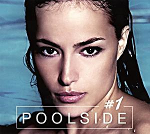 Image of Poolside #1