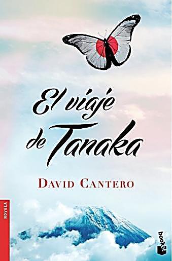 Image of El viaje de Tanaka