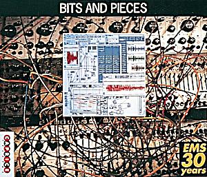 Image of Bits And Pieces Ems 30 Years