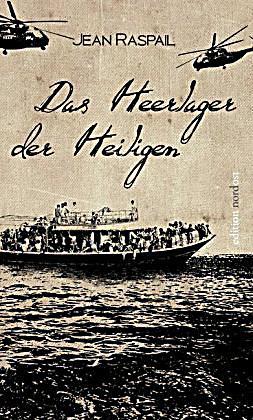 Image of Das Heerlager der Heiligen