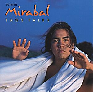 Image of Taos Tales