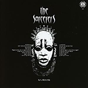 Image of The Sorcerers
