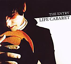 Image of Life Cabaret
