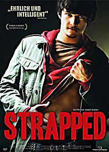 Image of Strapped