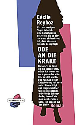 Image of Ode an die Krake