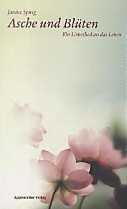 Image of Asche und Blüten