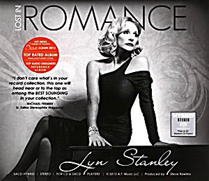 Image of Lost In Romance