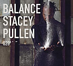 Image of Balance 028