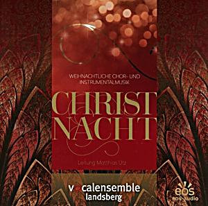 Image of Christnacht