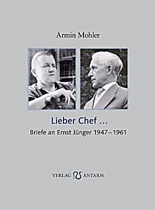 Image of Lieber Chef