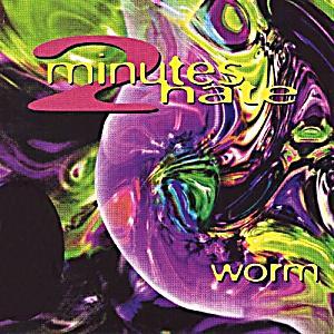 Image of Worm