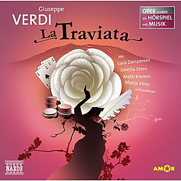 Image of La Traviata