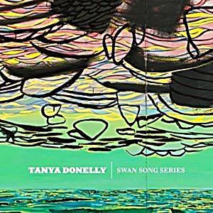 Image of Swan Song Series (Vinyl)