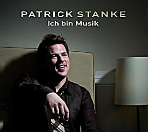 Image of Ich Bin Musik