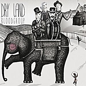Image of Dry Land
