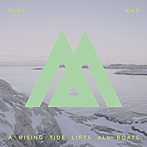 Image of A Rising Tide Lifts All Boats (Vinyl)