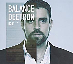 Image of Balance 020