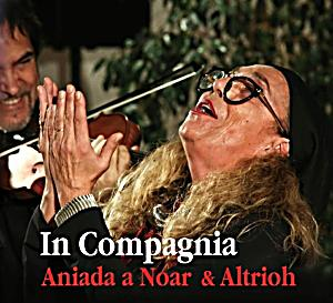 Image of In Compagnia