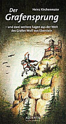 Image of Der Grafensprung