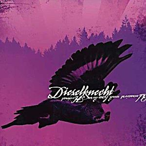 Image of Unrasiert Und Fern Der Heimat (Vinyl)