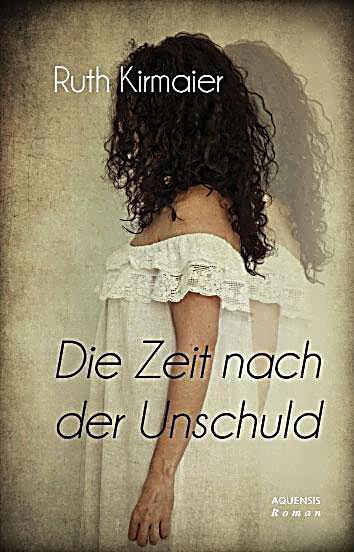 Image of Die Zeit nach der Unschuld