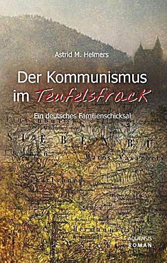 Image of Der Kommunismus im Teufelsfrack