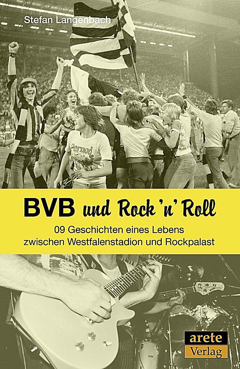 Image of BVB und Rock 'n' Roll