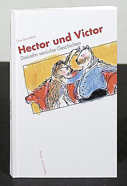 Image of Hector und Victor