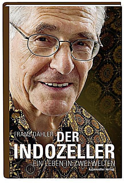 Image of Der Indozeller