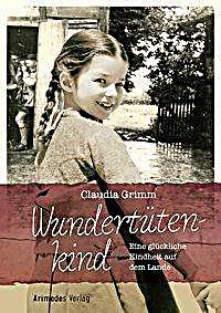 Image of Wundertütenkind