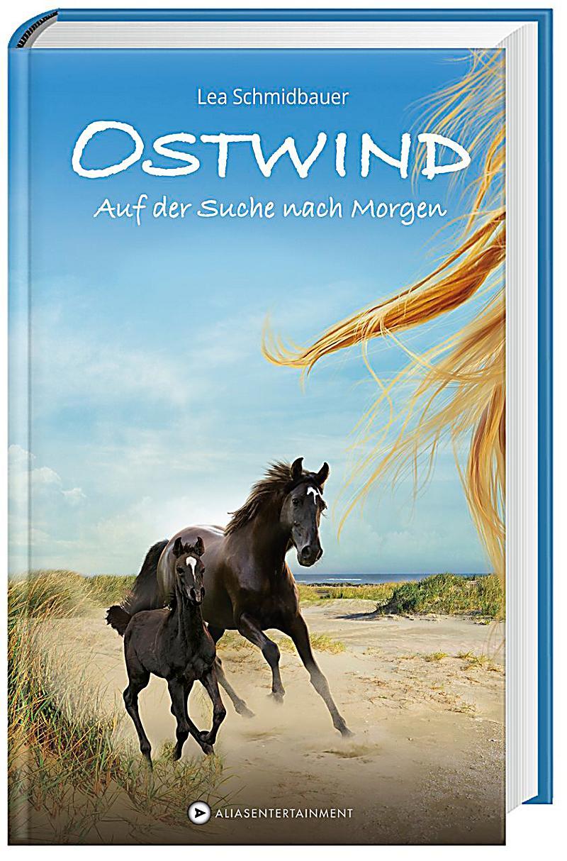 Image of Ostwind - Auf der Suche nach Morgen