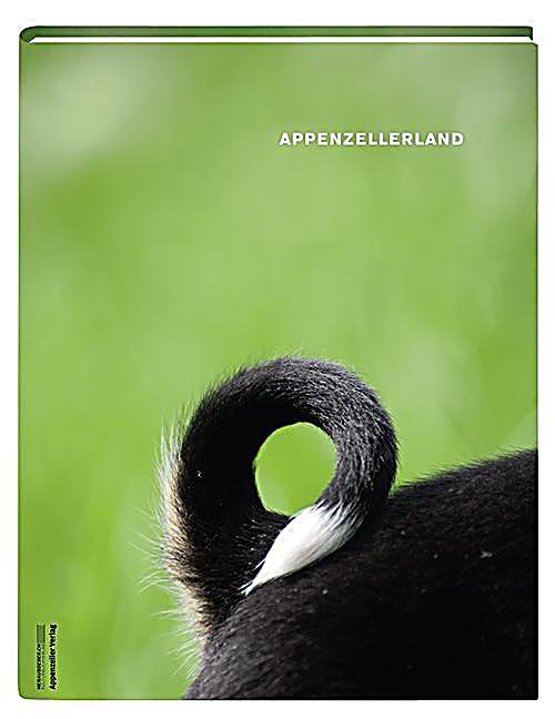 Image of Appenzellerland