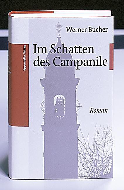 Image of Im Schatten des Campanile