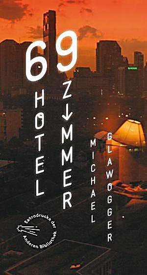 Image of 69 Hotelzimmer