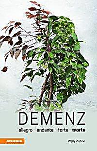 Image of Demenz: