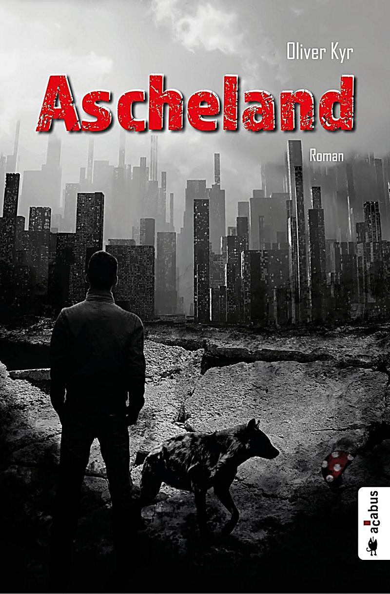 Image of Ascheland