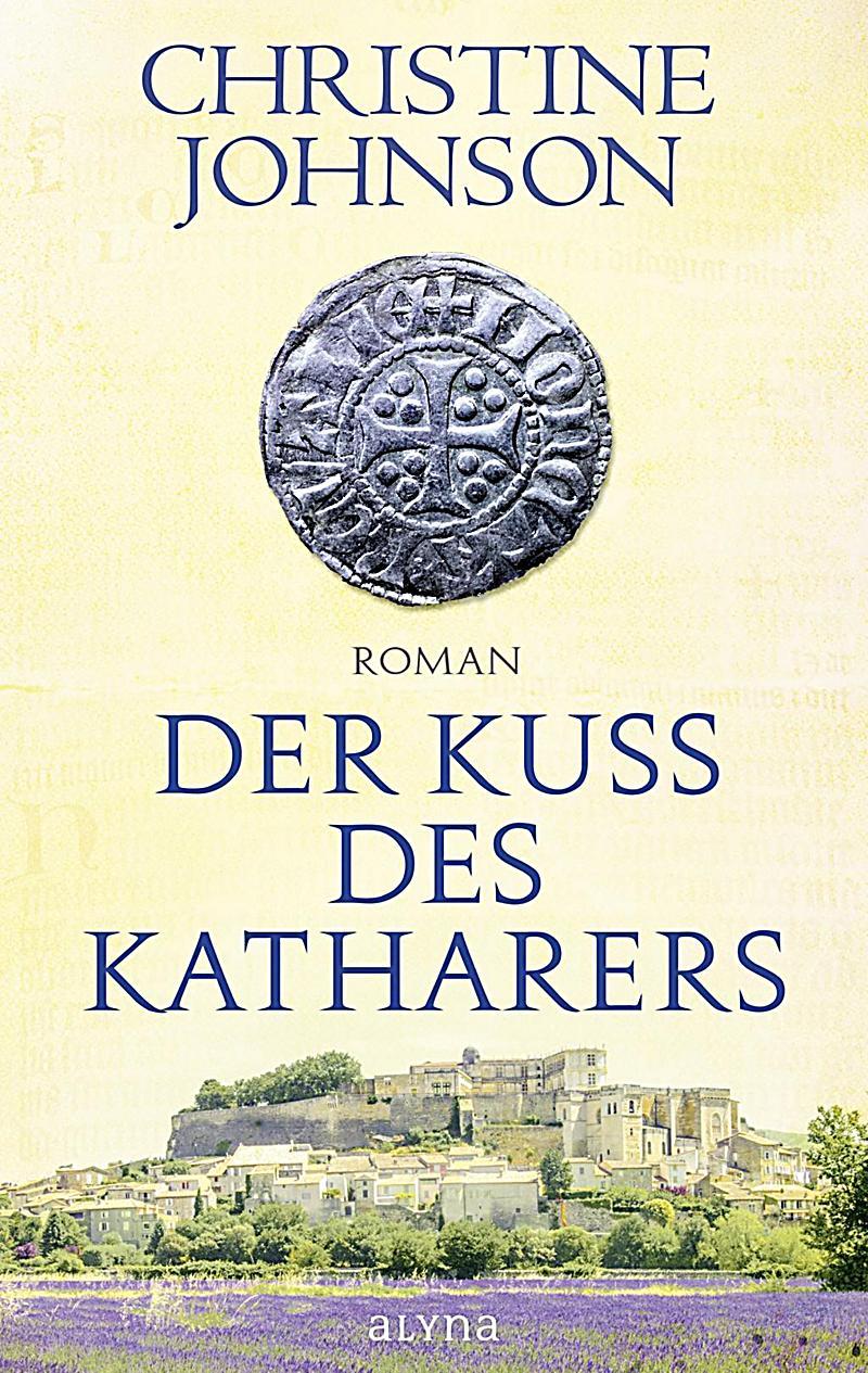 Image of Der Kuss des Katharers