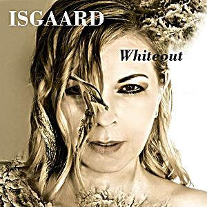 Image of Whiteout