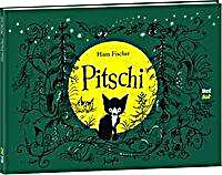 Image of Pitschi