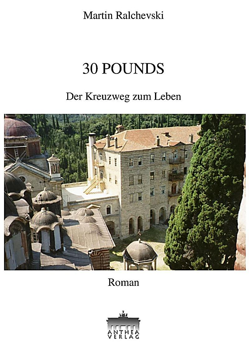 Image of 30 POUNDS