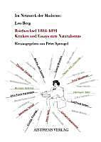 Image of Im Netzwerk der Moderne