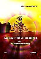 Image of Abenteuer der Vergangenheit