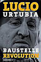Image of Baustelle Revolution